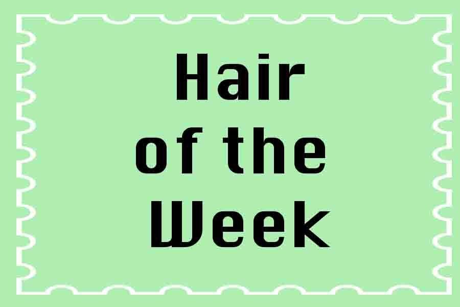 Hair+of+the+week