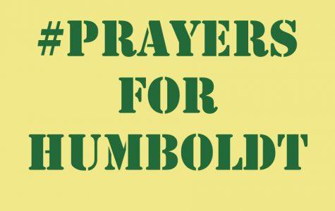 #prayersforhumboldt
