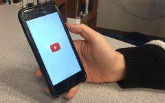 YouTube shooting sparks gun control debate