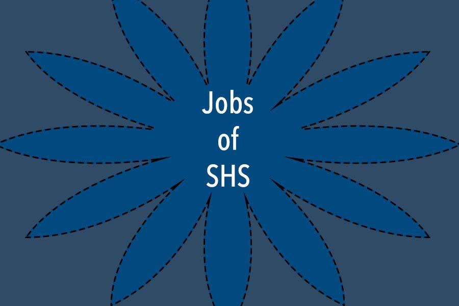 Jobs+of+SHS
