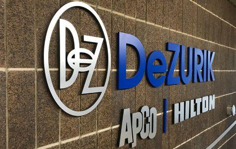 DeZURIK celebrates 90 years