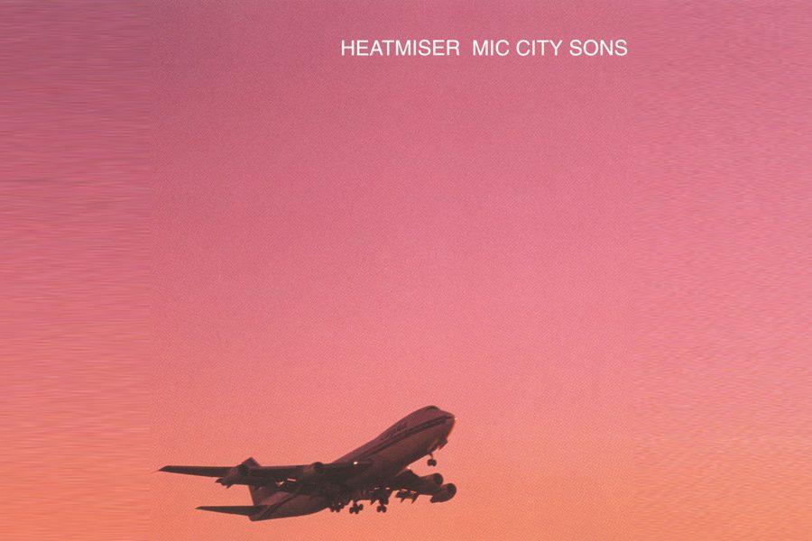 Heatmiser%3A+Mic+City+Sons+%281996%29