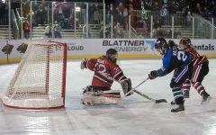 Brooke Walters hockey career: the inside scoop