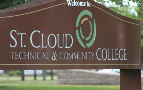 St. Cloud Community College