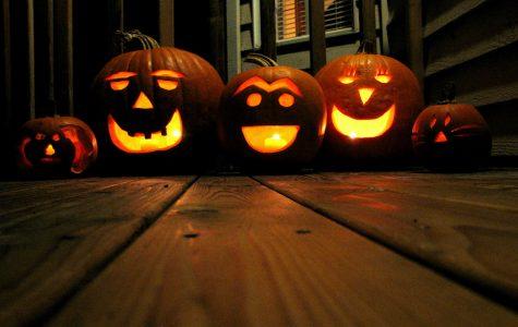 "Coolest jack o' lantern designs that will ""PUMPkin"" up your Halloween"
