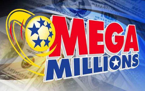 South Carolina resident wins largest Mega Millions ever