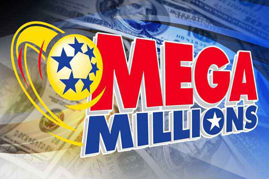 The Mega Millions $1.5 billion jackpot purchased from gas station in South Carolina