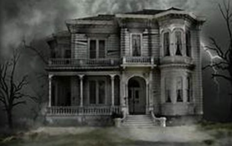 Best Halloween scary houses