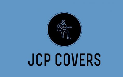 @jcp_covers logo