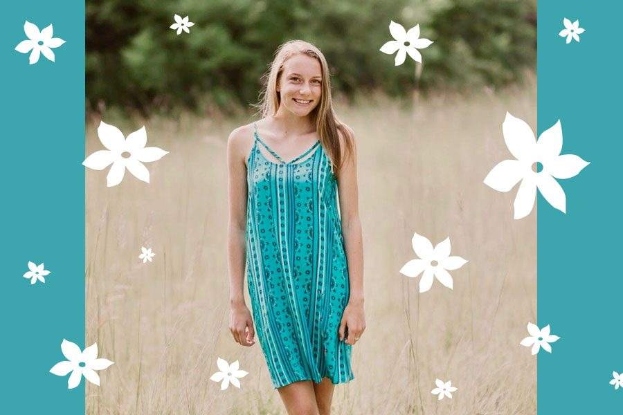 Emily+Driste+has+been+a+three+sport+athlete+at+Sartell+High+School+for+the+last+4+years.