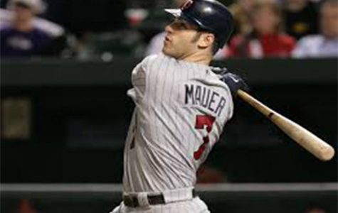 Joe Mauer retires after 15 seasons