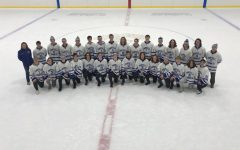 Sartell Hockey