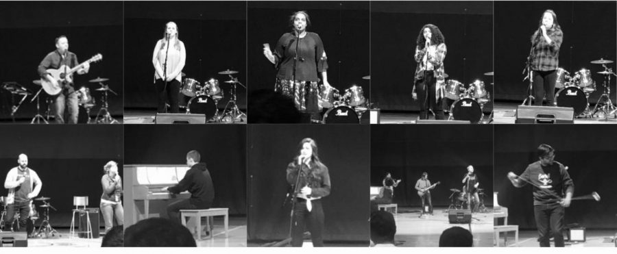 The+2019+talent+show+at+Sartell+High+School.+These+are+all+of+the+people+who+preformed+in+the+talent+show+on+January+11th%2C+2019.