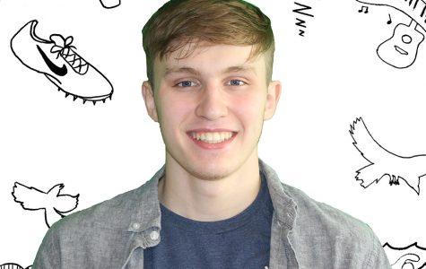 Ben Kiewel