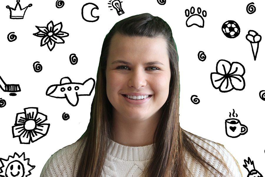 Brooke Walters