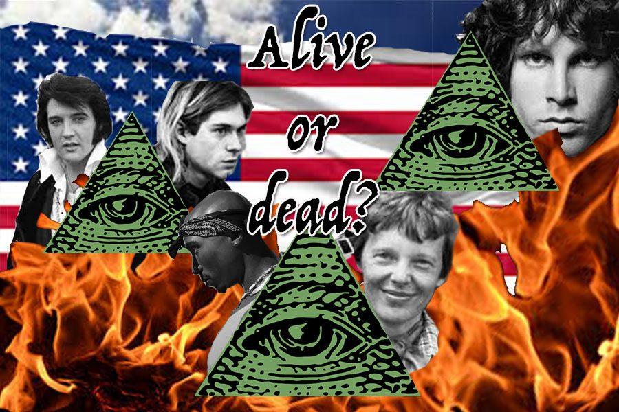 Elvis%2C+Kurt+Cobain%2C+Tupac+Shakur%2C+Amelia+Earhart%2C+Jim+Morrison