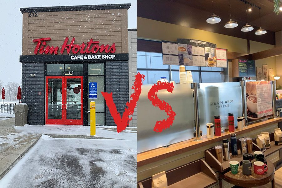 Tim+Horton%27s+versus+Dunn+Brothers+which+one+is+better%3F+