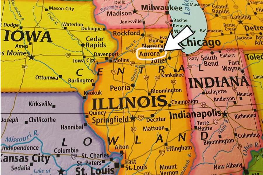 One+of+the+popular+towns+in+Illinois%2C+Aurora%2C+experienced+a+shooting+that+caused+lives+to+be+lost.+
