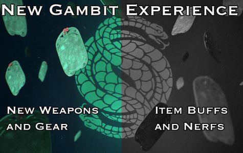 Destiny 2's Next Big Expansion