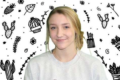 Jenna Eibes