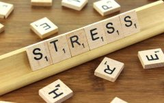10 ways to reduce stress fast!