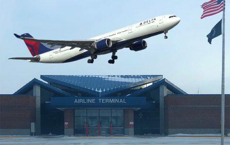 Shut down provokes delays in air traffic