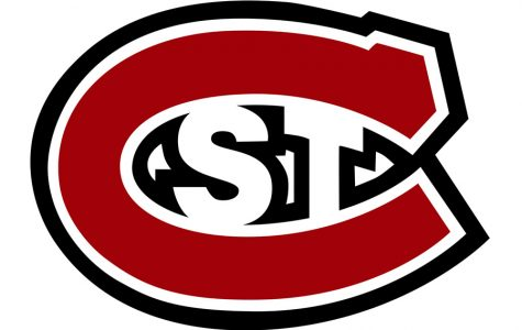 SCSU has new living requirements that is turning heads