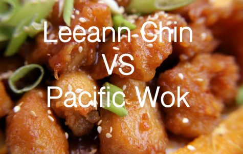 Many Sartell students have indulged in either Leeann Chin or Pacific Wok.