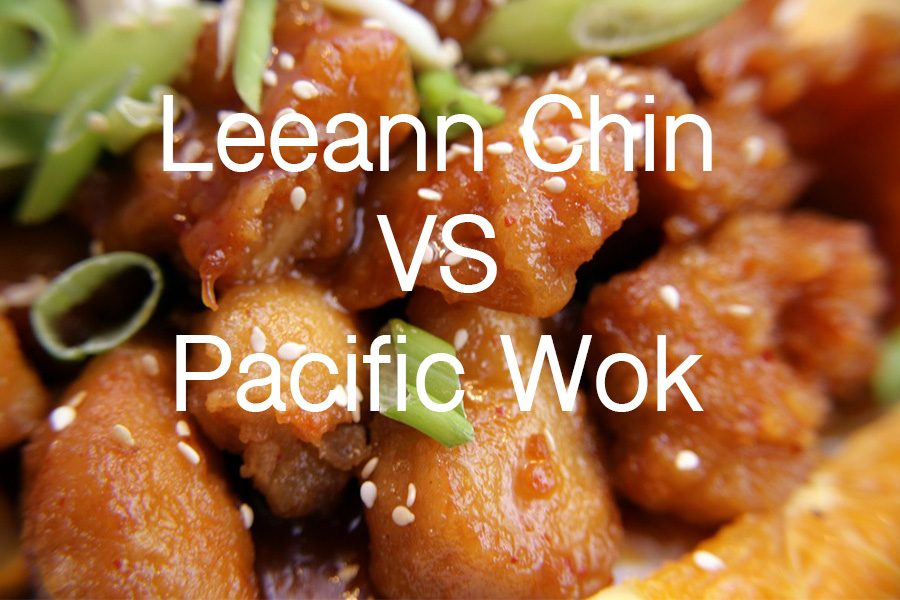 Many+Sartell+students+have+indulged+in+either+Leeann+Chin+or+Pacific+Wok.+