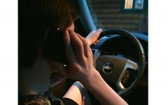 Minnesota House passes hands-free cell phone bill