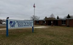 The Sartell school board refuses budget reduction proposal