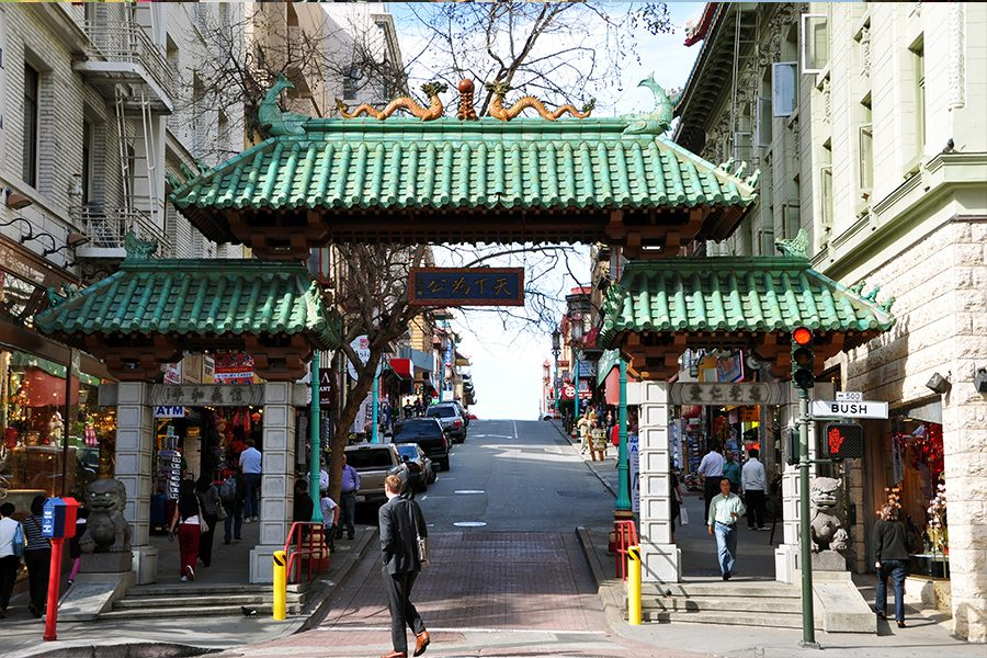 Chinatown+offers+a+wide+range+of+food%2C+shops%2C+and+entertainment+that+are+unique+to+the+area.+
