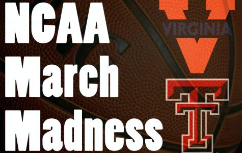 The Virginia Cavaliers defeated the Texas Tech Red Raiders on April 8th for the championship title.