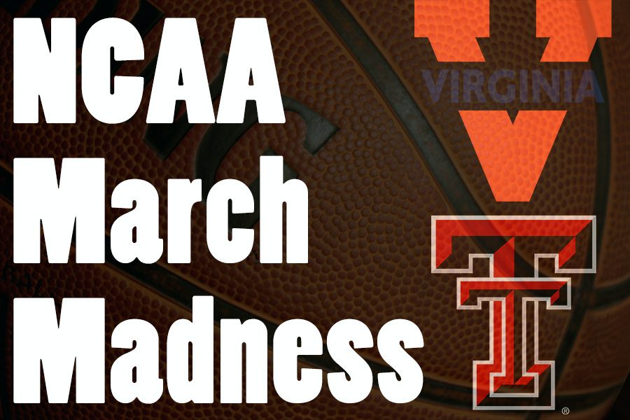 The+Virginia+Cavaliers+defeated+the+Texas+Tech+Red+Raiders+on+April+8th+for+the+championship+title.