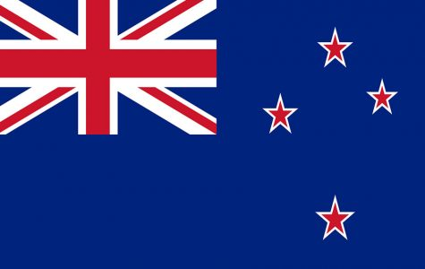 New Zealand moves forward with ban
