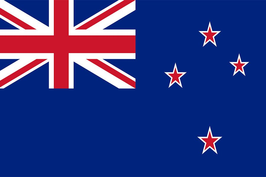New+Zealand+was+shocked+by+the+violent+shooting+that+took+the+lives+of+50+people.+