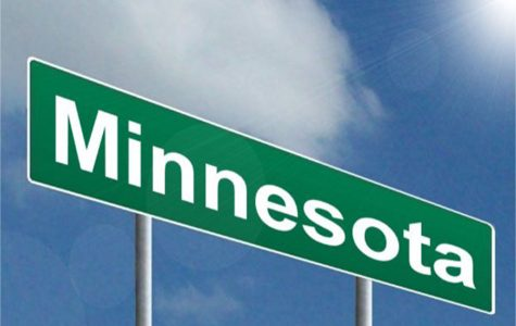 "Why is Minnesota referred to as ""Minnesota Nice?"""