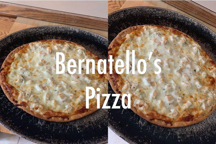 Pizza%27s+