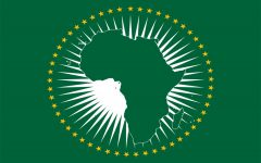 The African Union announces plans of expansion for AU passport