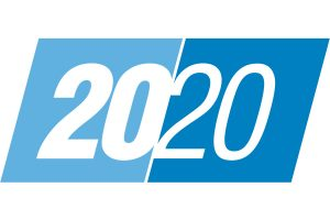 A definitive list of the declared Democrats running in 2020