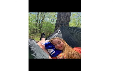 The LeSabre's Eno-ing adventures