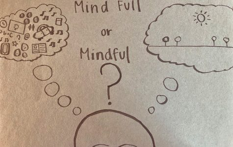 Mindfulness in education: is it actually helpful?