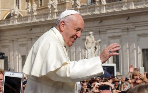 Pope Francis issues new global mandates
