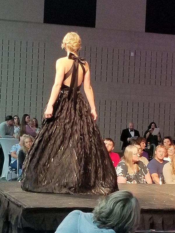 Bridesmaid+Dresses