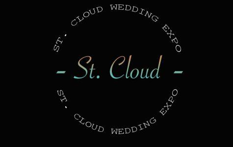 Say 'I do' to your dream wedding