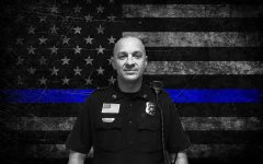 A day in the life of a Sartell police officer