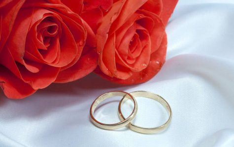 ABC's Bachelor celebrates first same-sex engagement