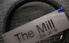 Everything you need to know about The Mill