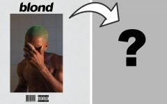 New Frank Ocean single creates speculation of a possible album
