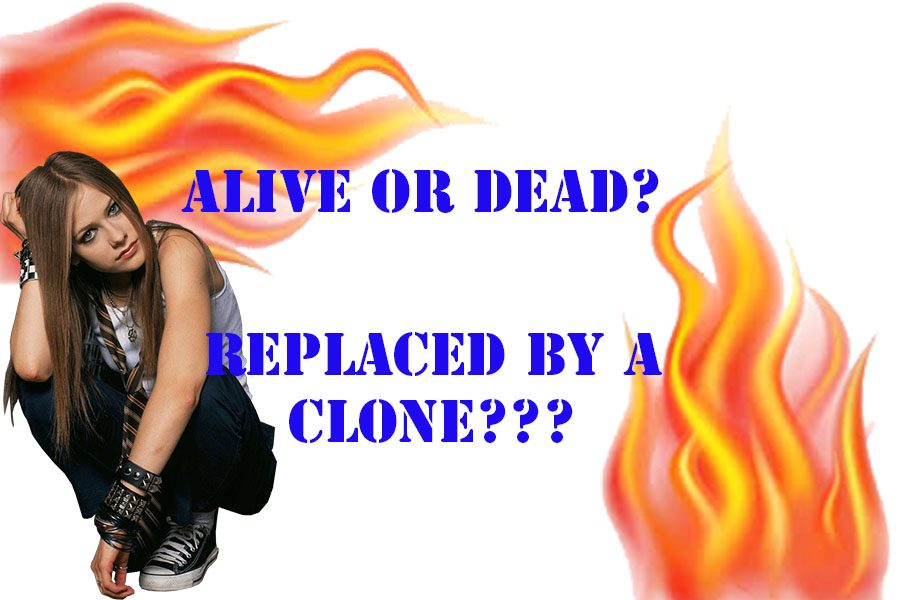 Avril+Lavigne+being+replaced+by+a+clone+is+a+big+conspiracy+teenagers+look+at+today